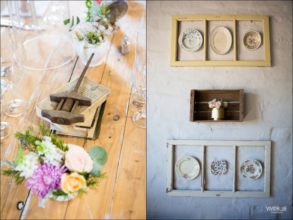 VividBlue-Marius-sanmare-karoo-wedding101
