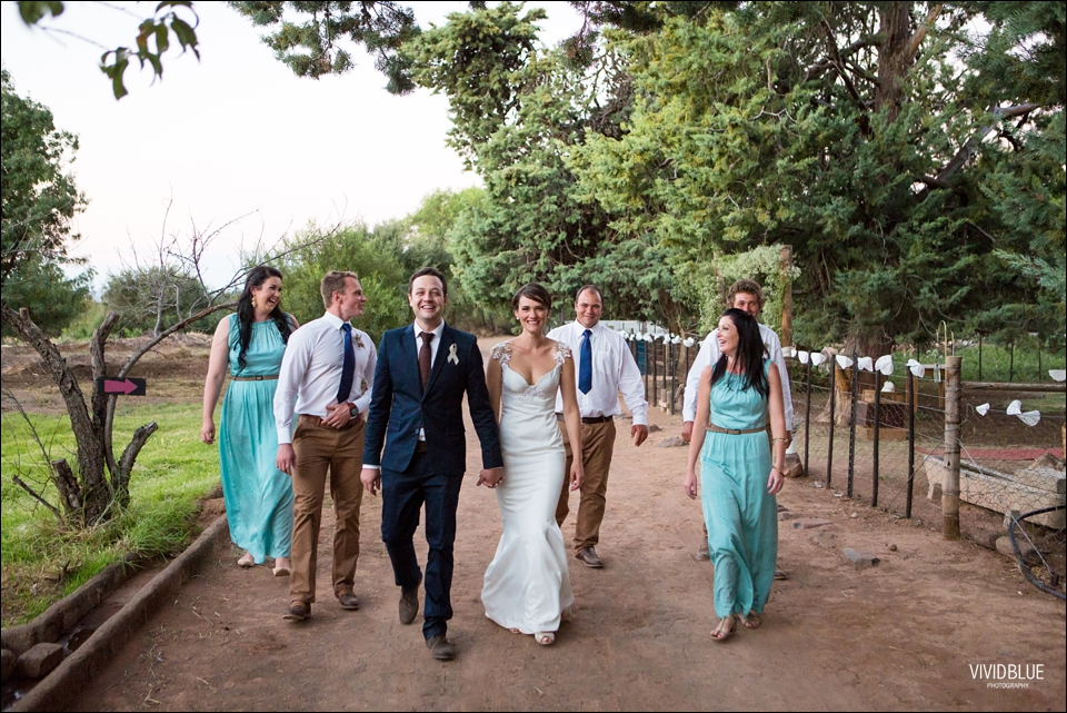 VividBlue-Marius-sanmare-karoo-wedding108