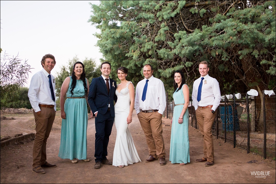 VividBlue-Marius-sanmare-karoo-wedding110
