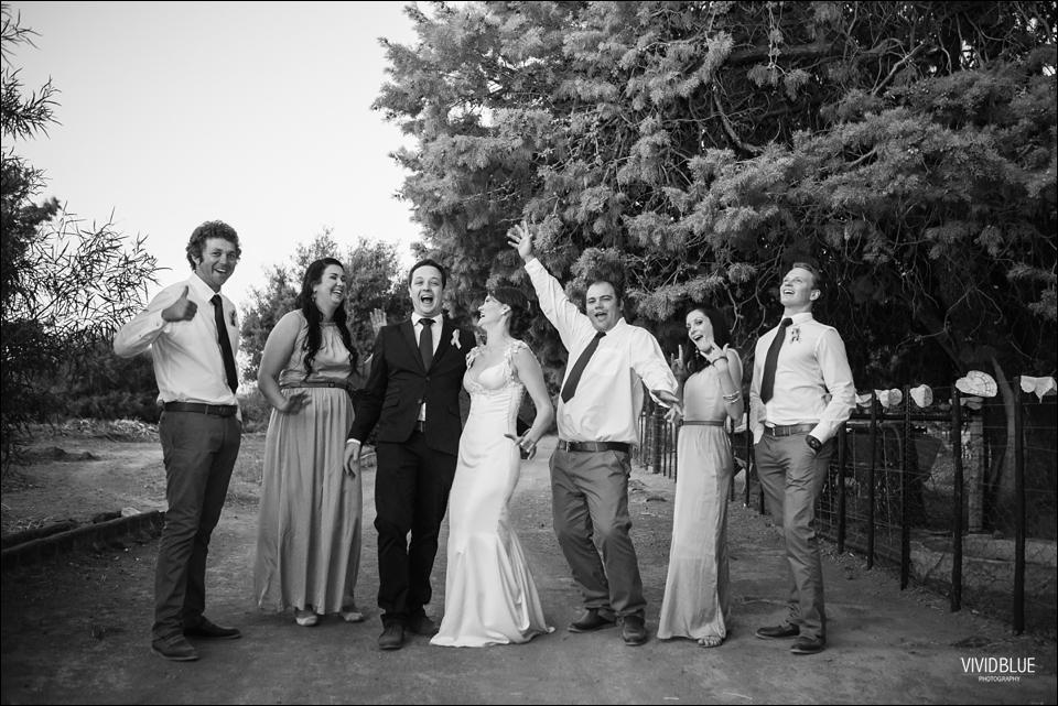 VividBlue-Marius-sanmare-karoo-wedding111