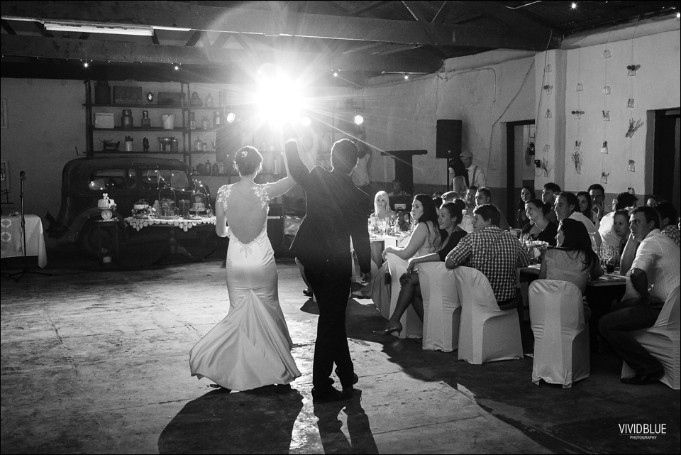 VividBlue-Marius-sanmare-karoo-wedding114