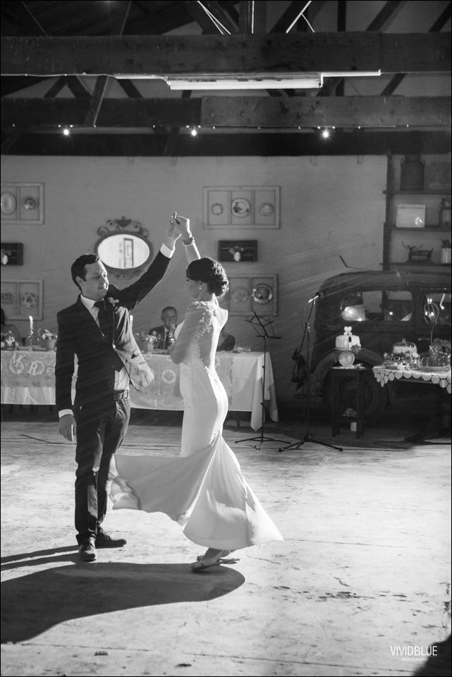 VividBlue-Marius-sanmare-karoo-wedding115