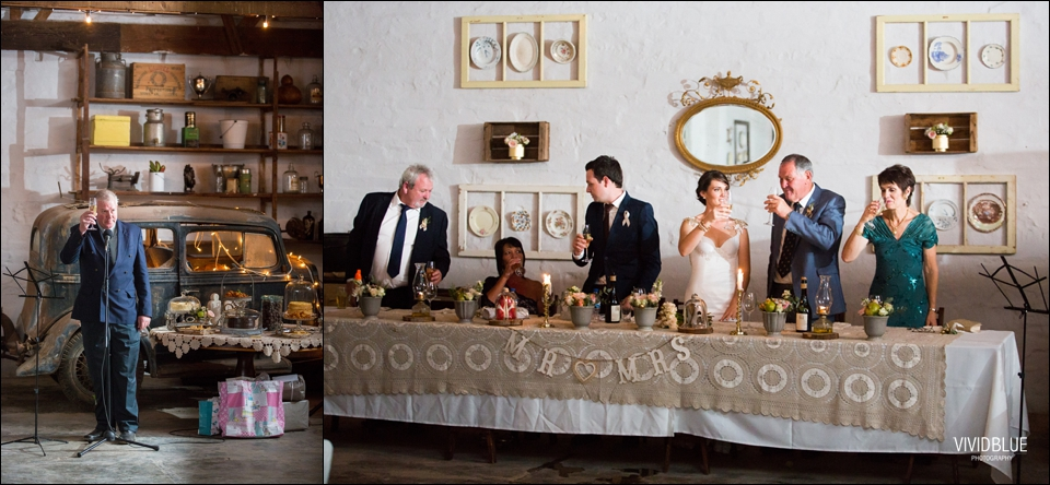 VividBlue-Marius-sanmare-karoo-wedding118