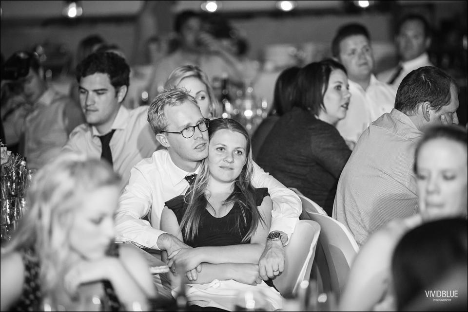 VividBlue-Marius-sanmare-karoo-wedding119