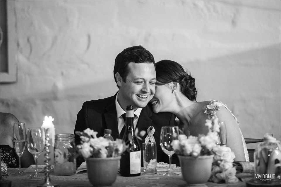 VividBlue-Marius-sanmare-karoo-wedding120