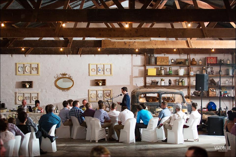 VividBlue-Marius-sanmare-karoo-wedding122