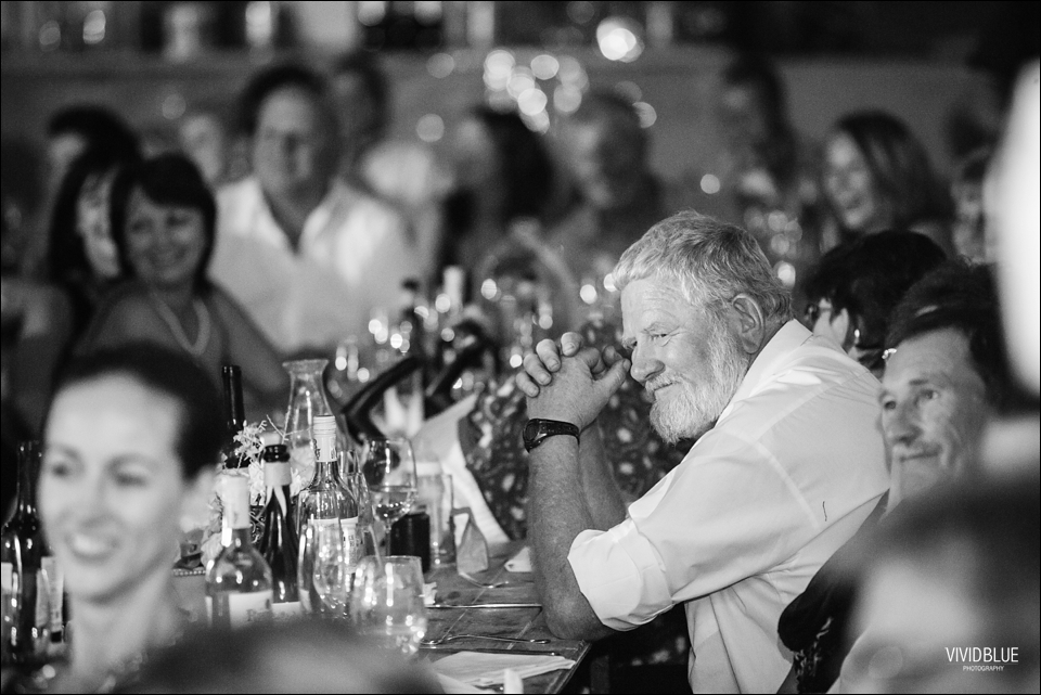 VividBlue-Marius-sanmare-karoo-wedding123