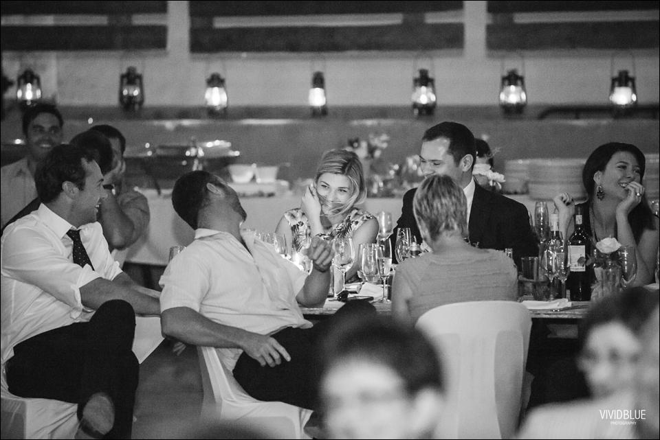 VividBlue-Marius-sanmare-karoo-wedding124