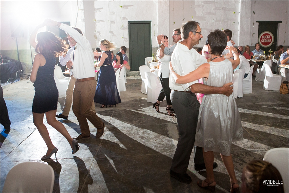 VividBlue-Marius-sanmare-karoo-wedding125