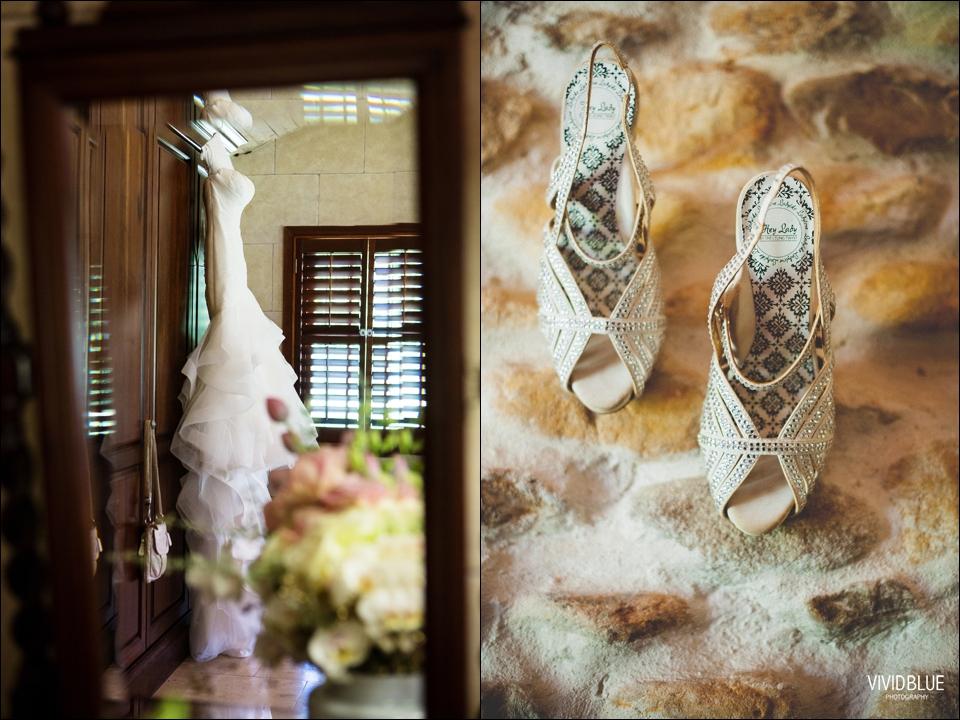 VividBlue-Phil-Candice-La-Petite-Dauphine-Wedding001