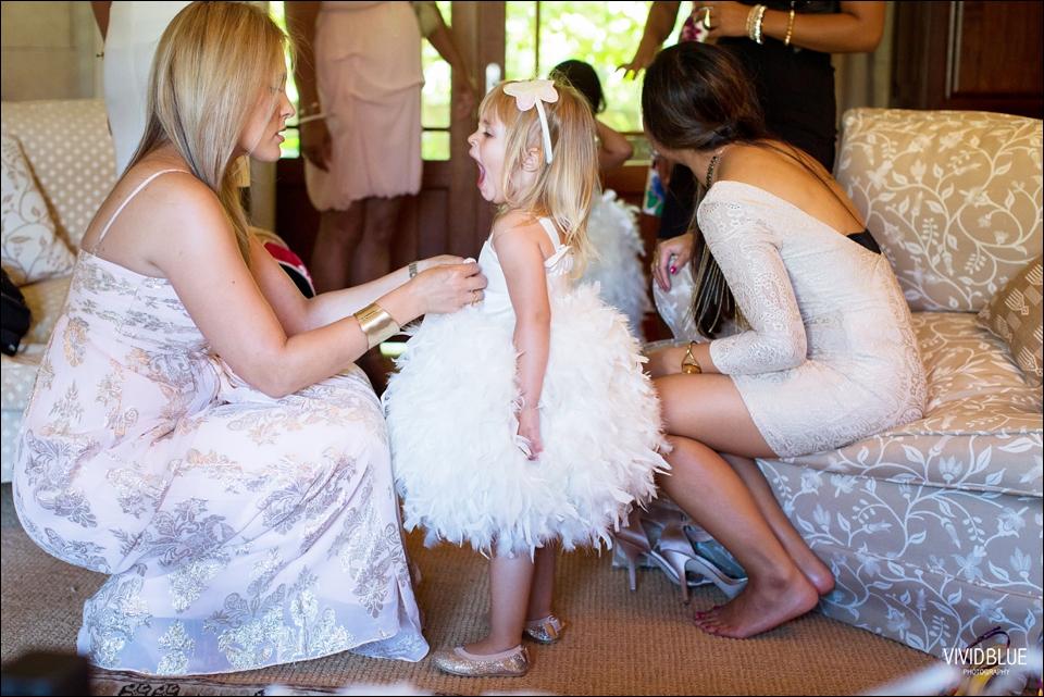 VividBlue-Phil-Candice-La-Petite-Dauphine-Wedding004
