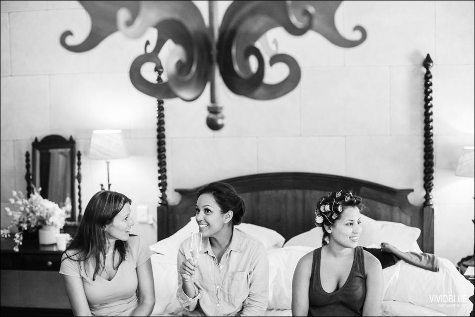 VividBlue-Phil-Candice-La-Petite-Dauphine-Wedding015