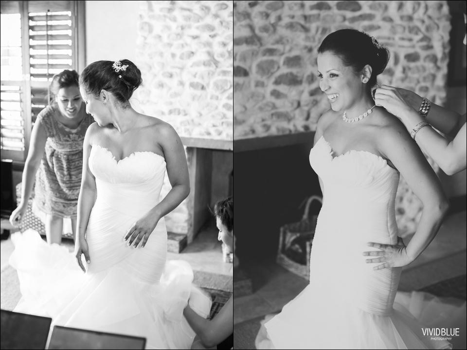 VividBlue-Phil-Candice-La-Petite-Dauphine-Wedding017