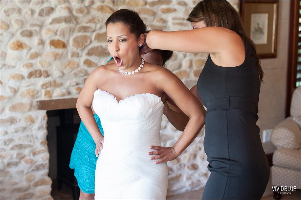 VividBlue-Phil-Candice-La-Petite-Dauphine-Wedding018