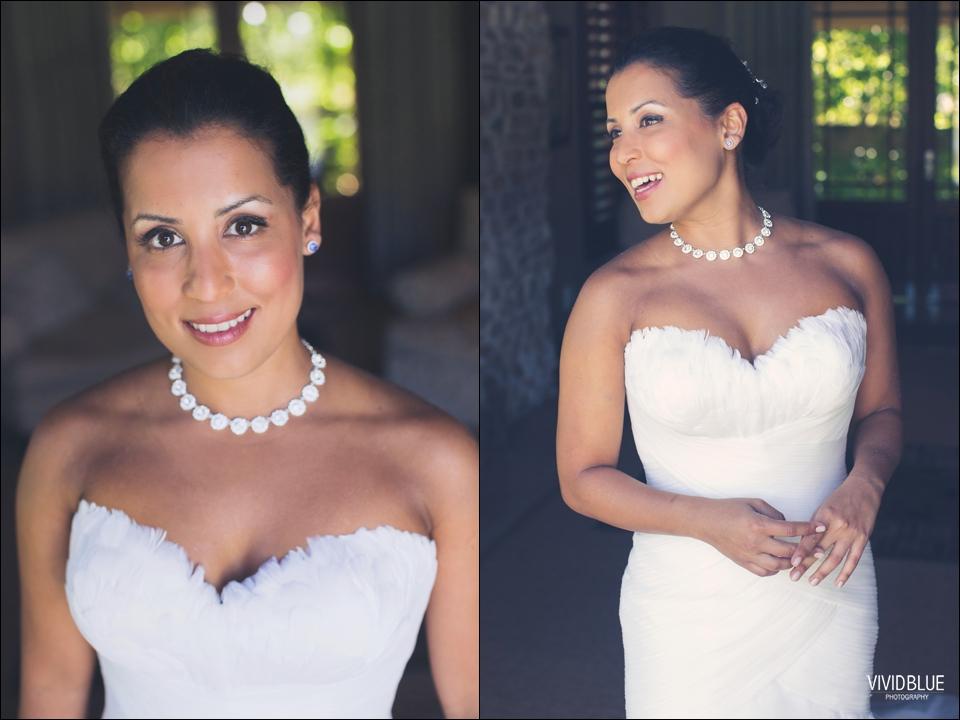 VividBlue-Phil-Candice-La-Petite-Dauphine-Wedding019