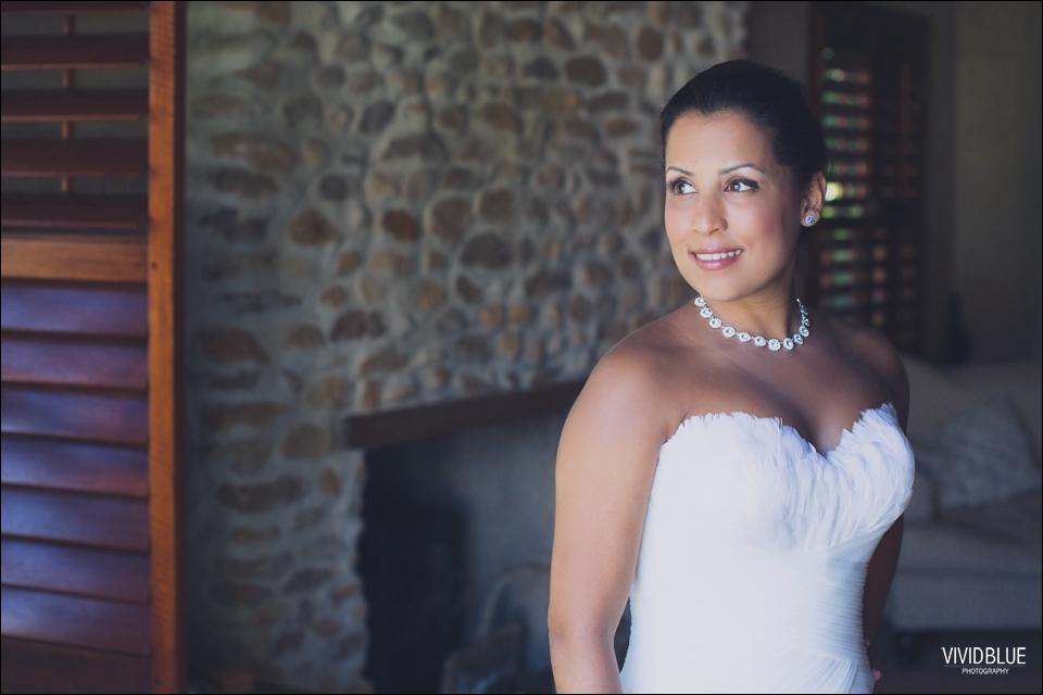 VividBlue-Phil-Candice-La-Petite-Dauphine-Wedding020