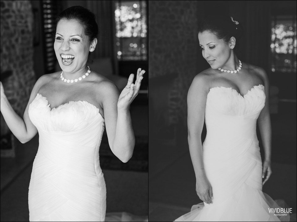 VividBlue-Phil-Candice-La-Petite-Dauphine-Wedding023