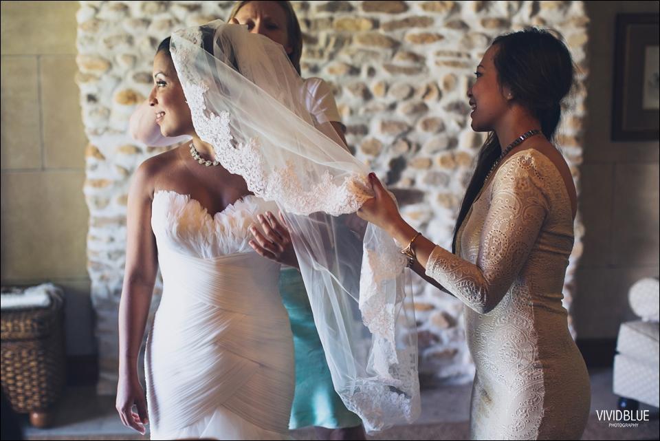 VividBlue-Phil-Candice-La-Petite-Dauphine-Wedding024