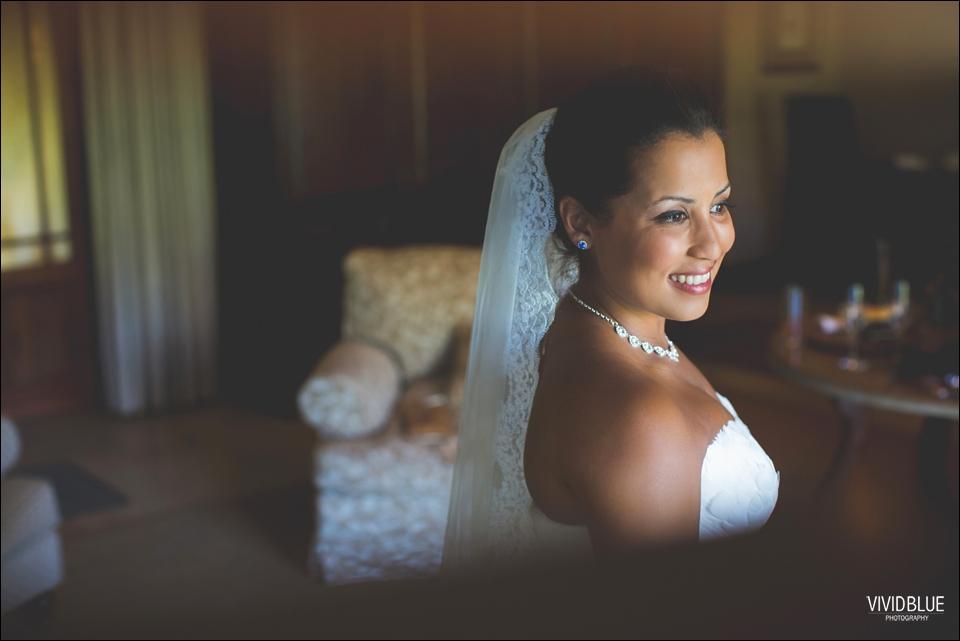 VividBlue-Phil-Candice-La-Petite-Dauphine-Wedding025