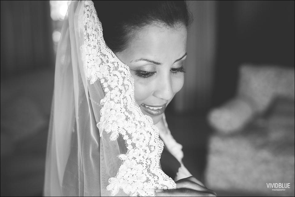 VividBlue-Phil-Candice-La-Petite-Dauphine-Wedding026