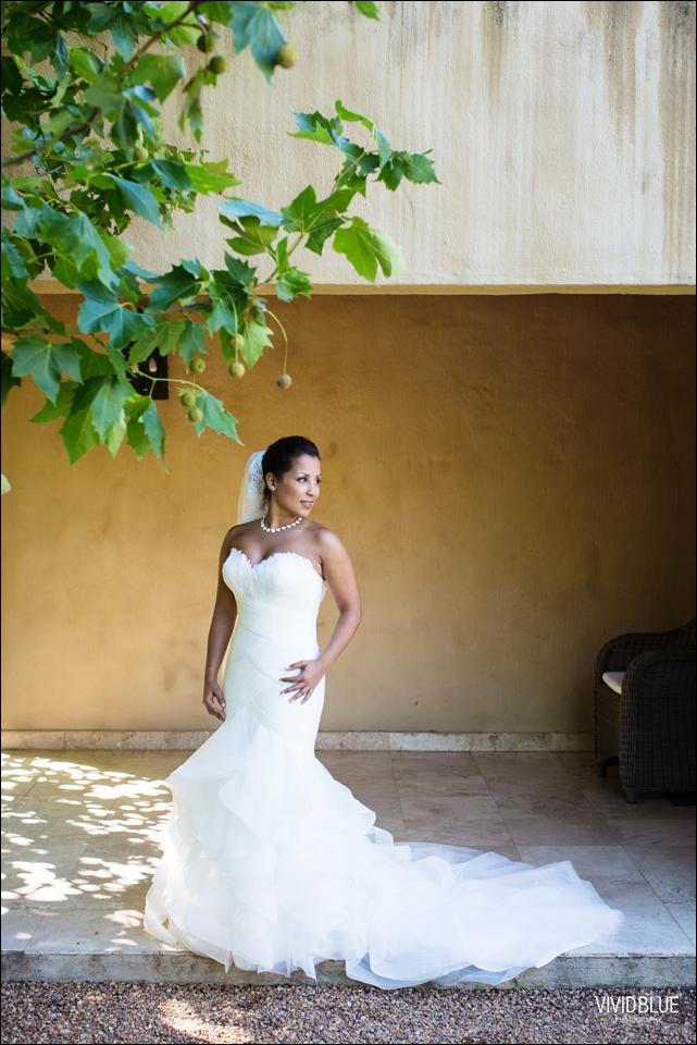 VividBlue-Phil-Candice-La-Petite-Dauphine-Wedding028
