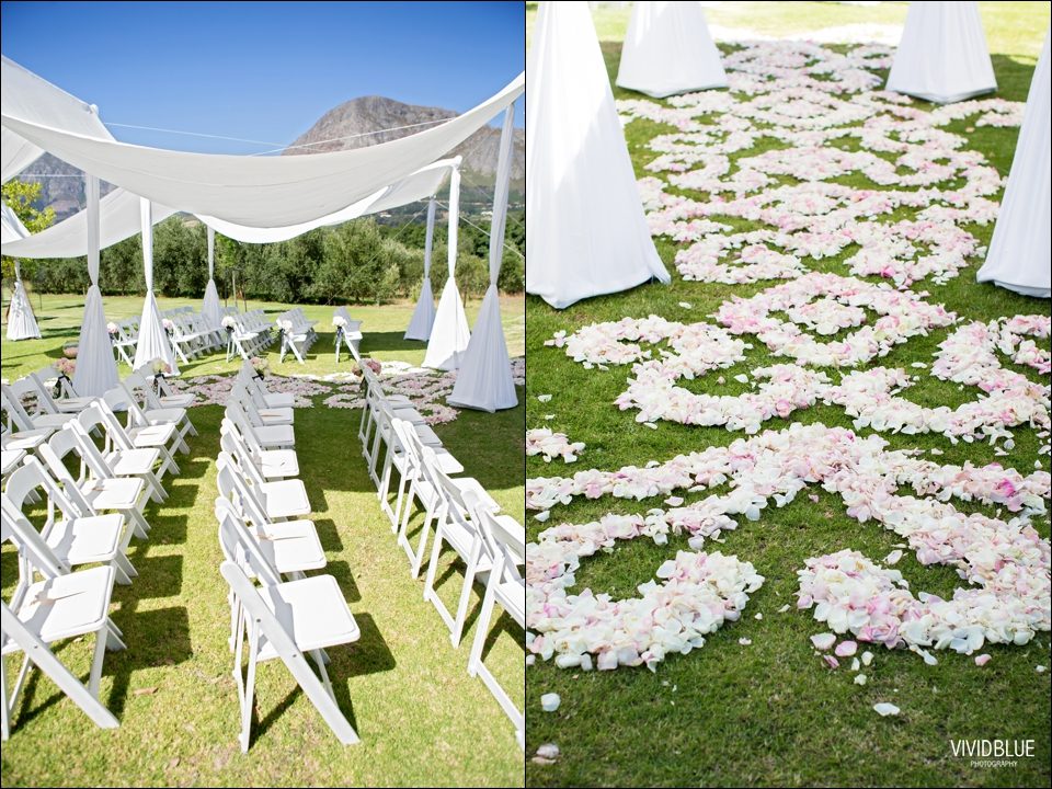 VividBlue-Phil-Candice-La-Petite-Dauphine-Wedding030