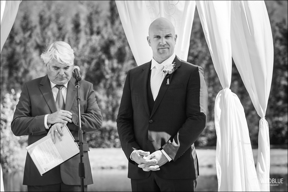 VividBlue-Phil-Candice-La-Petite-Dauphine-Wedding032