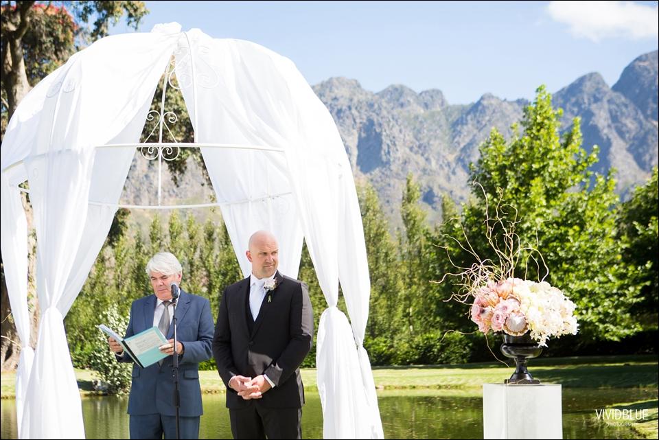 VividBlue-Phil-Candice-La-Petite-Dauphine-Wedding033