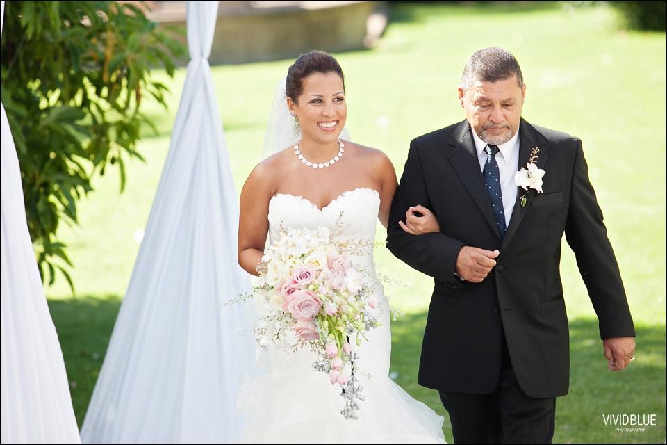 VividBlue-Phil-Candice-La-Petite-Dauphine-Wedding034