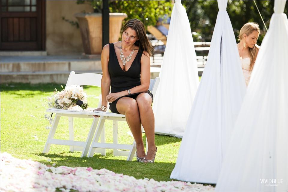 VividBlue-Phil-Candice-La-Petite-Dauphine-Wedding035