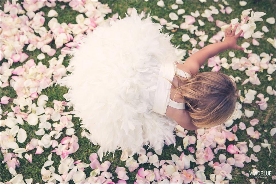 VividBlue-Phil-Candice-La-Petite-Dauphine-Wedding036