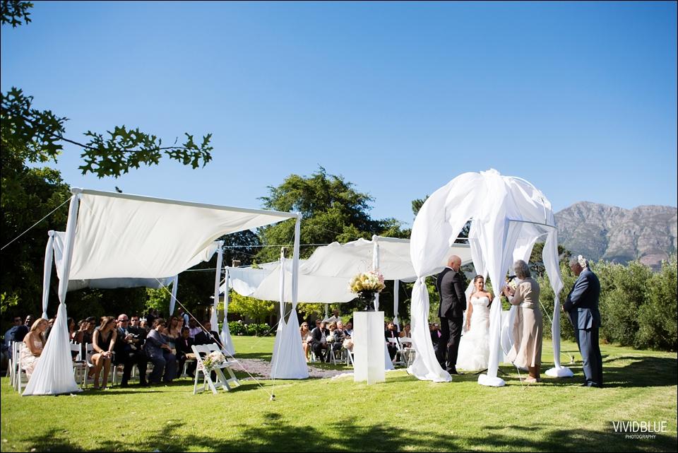VividBlue-Phil-Candice-La-Petite-Dauphine-Wedding037