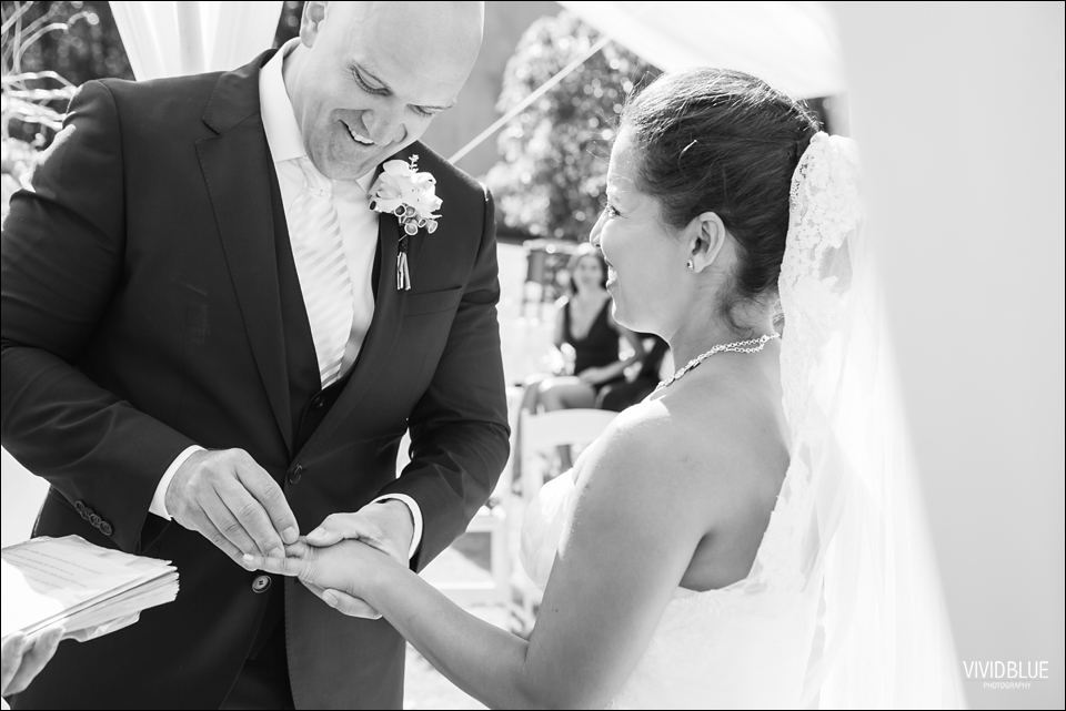 VividBlue-Phil-Candice-La-Petite-Dauphine-Wedding039