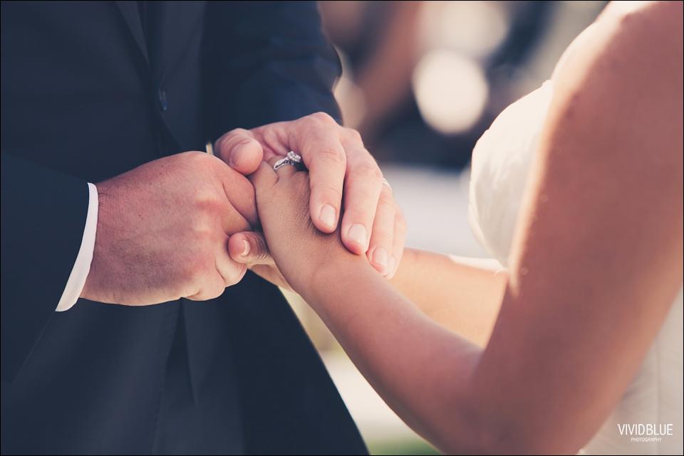 VividBlue-Phil-Candice-La-Petite-Dauphine-Wedding040