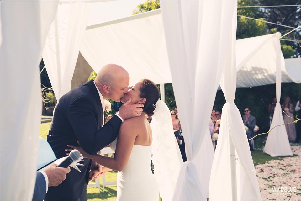 VividBlue-Phil-Candice-La-Petite-Dauphine-Wedding041
