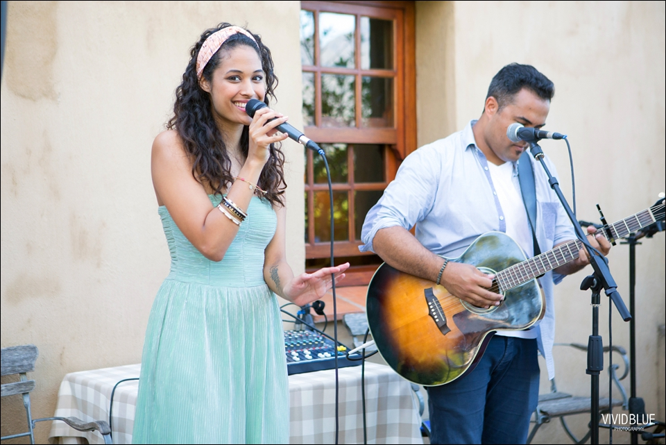 VividBlue-Phil-Candice-La-Petite-Dauphine-Wedding045