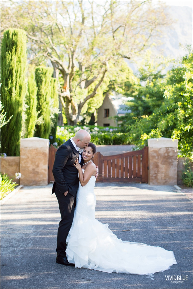 VividBlue-Phil-Candice-La-Petite-Dauphine-Wedding053