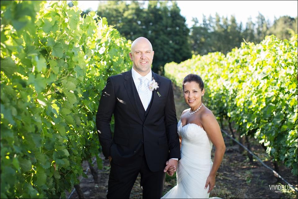 VividBlue-Phil-Candice-La-Petite-Dauphine-Wedding055