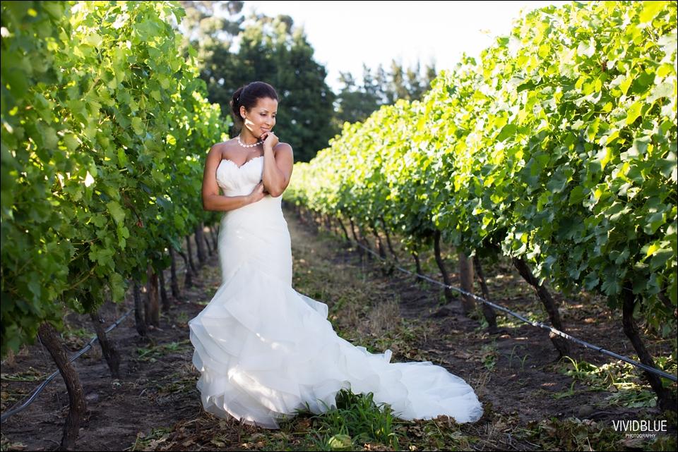 VividBlue-Phil-Candice-La-Petite-Dauphine-Wedding059
