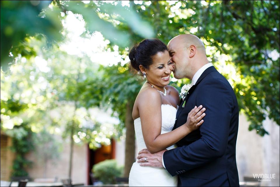 VividBlue-Phil-Candice-La-Petite-Dauphine-Wedding061