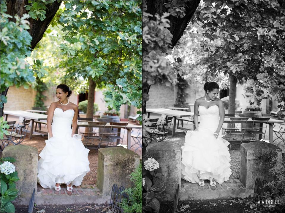 VividBlue-Phil-Candice-La-Petite-Dauphine-Wedding063