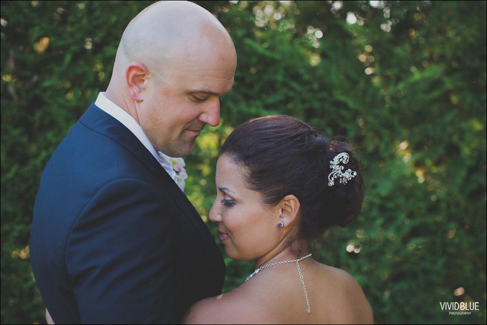 VividBlue-Phil-Candice-La-Petite-Dauphine-Wedding066