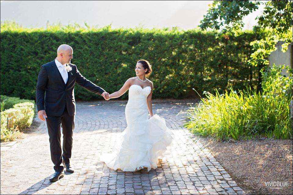 VividBlue-Phil-Candice-La-Petite-Dauphine-Wedding068