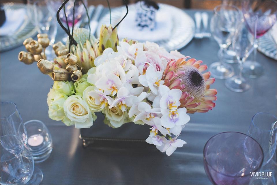VividBlue-Phil-Candice-La-Petite-Dauphine-Wedding077