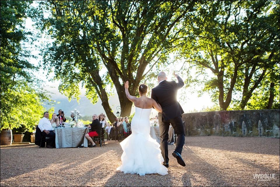VividBlue-Phil-Candice-La-Petite-Dauphine-Wedding079
