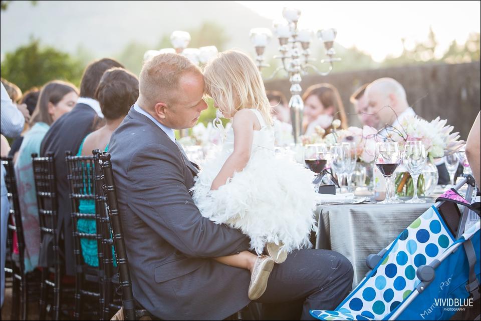 VividBlue-Phil-Candice-La-Petite-Dauphine-Wedding082