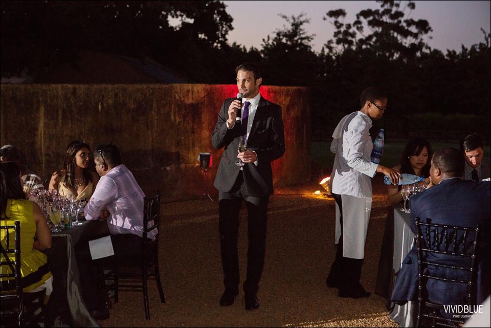 VividBlue-Phil-Candice-La-Petite-Dauphine-Wedding087