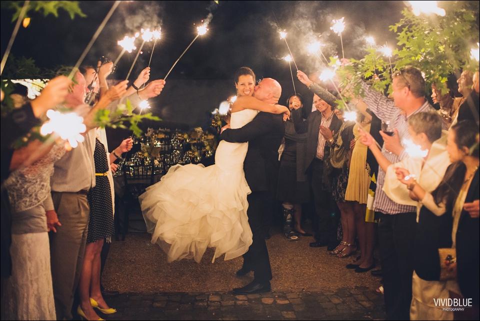 VividBlue-Phil-Candice-La-Petite-Dauphine-Wedding090