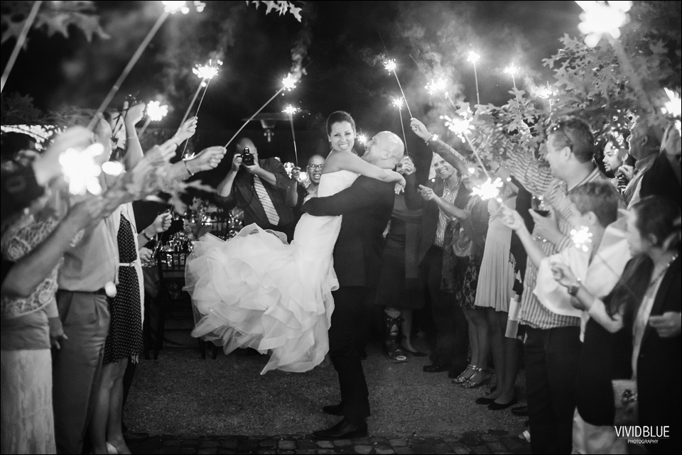 VividBlue-Phil-Candice-La-Petite-Dauphine-Wedding091