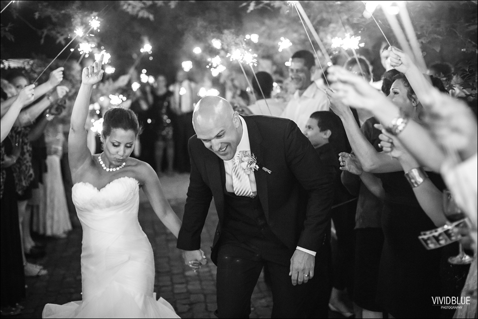 VividBlue-Phil-Candice-La-Petite-Dauphine-Wedding093